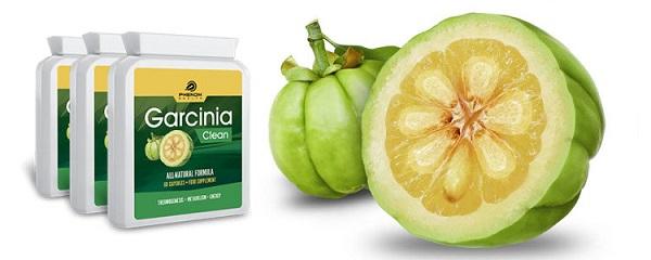 Garcinia clean avis : effets, résultats et recommandations pour ce brule graisse